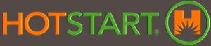 Форум Hotstart